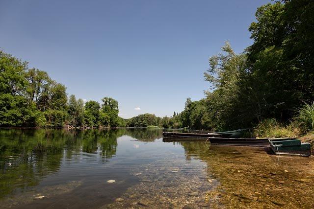 Loiret-1.jpg