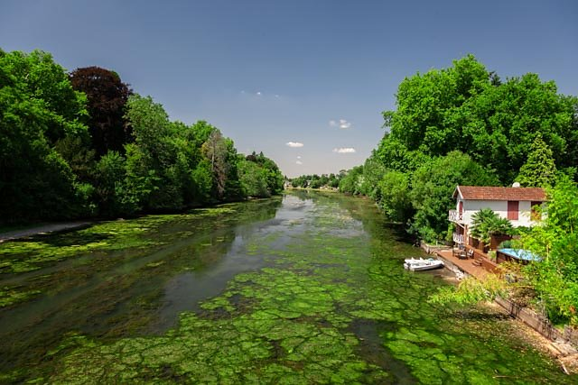 Loiret-18.jpg
