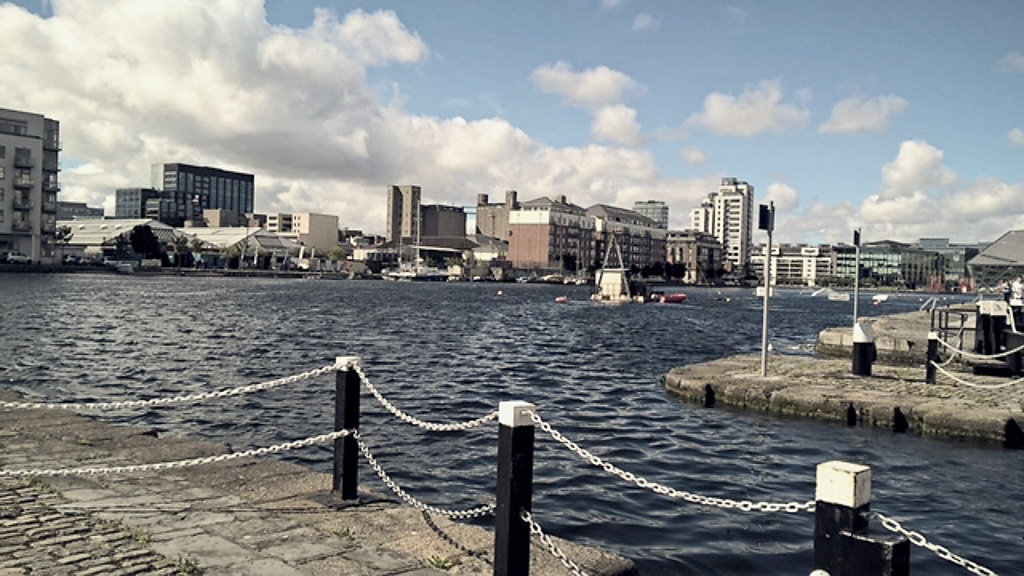 Dublin-21.jpg