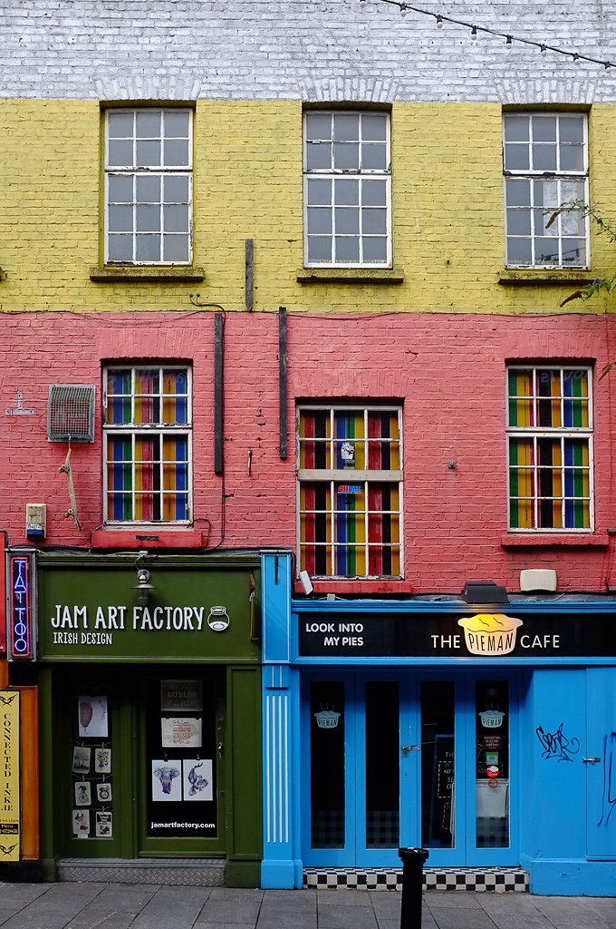 Dublin-2.jpg