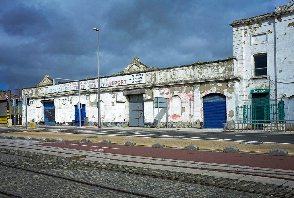 Dublin-6.jpg