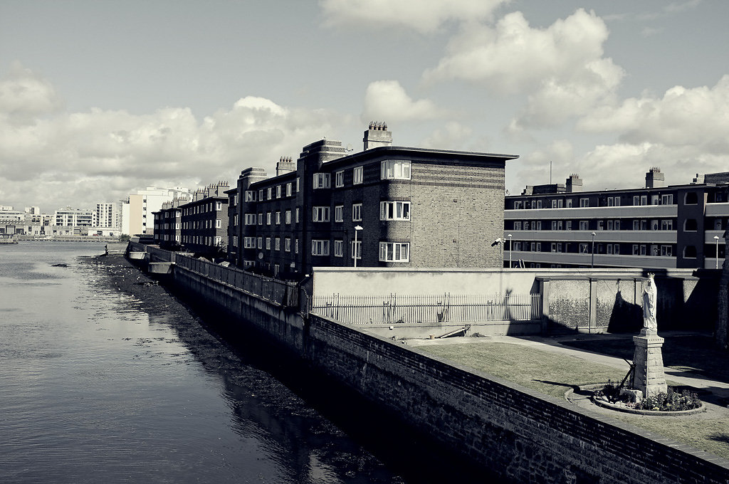 Dublin-9.jpg