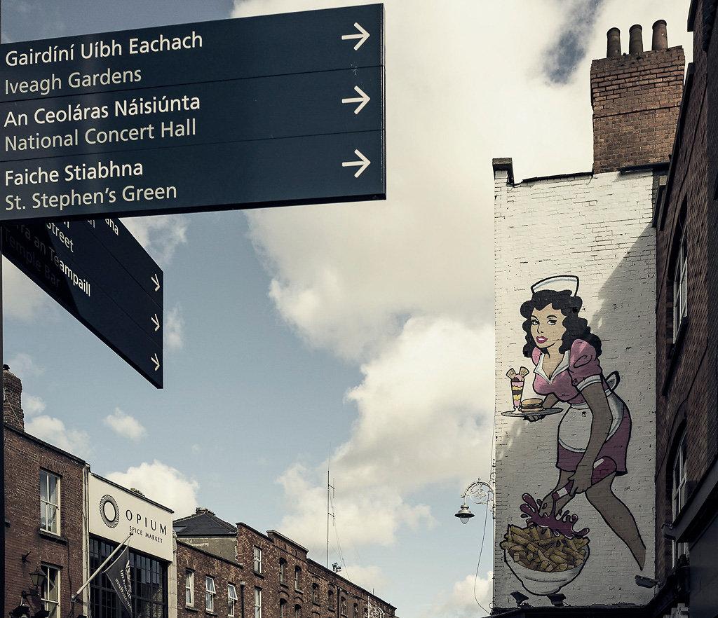 Dublin-12.jpg