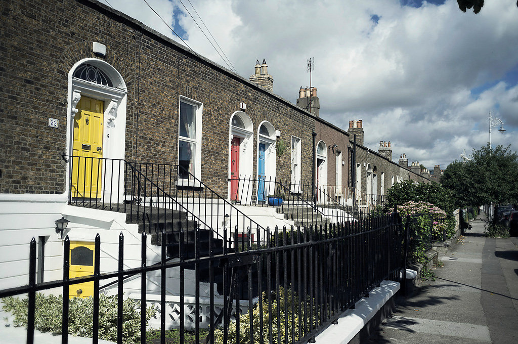 Dublin-14.jpg